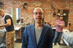 Przemysław_Krepski