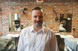 Rafał_Maksim