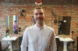 Tomasz_Łobacz